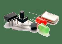 composants_electroniques