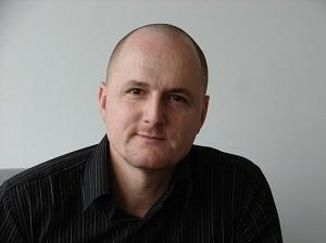 M. Grospeaud Olivier