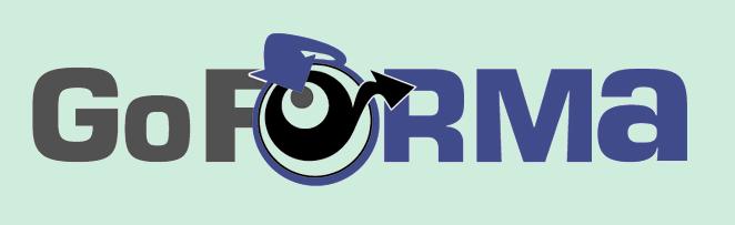 Goforma